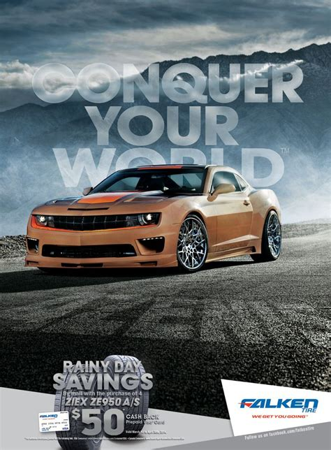 car ads in magazines 17 best images about my magazine ad designs on