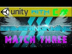 full download unity3d tutorial 7 teleporting free script 1000 images about unity3d tutorials on pinterest unity