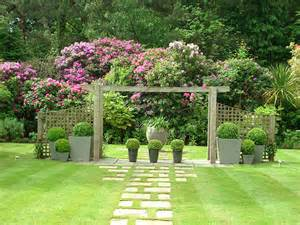 bournemouth poole dorset landscaping garden services