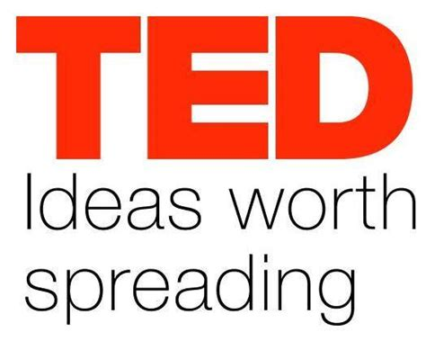 design thinking ted talk subscribing to ted talks on youtube com makes me happy