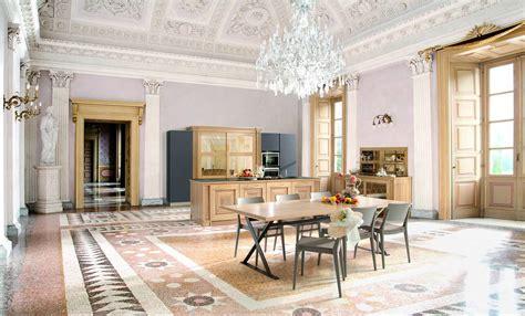 cucine per loft best cucine per loft ideas ideas design 2017