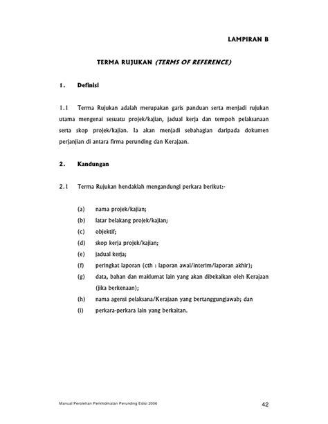 format artikel kajian tindakan contoh jadual kerja kajian tindakan my kaos