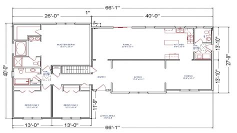 ranch addition floor plans ranch home addition floor plans 2 story home additions