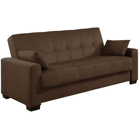 sofa wayfair lifestyle solutions napa sleeper sofa reviews wayfair