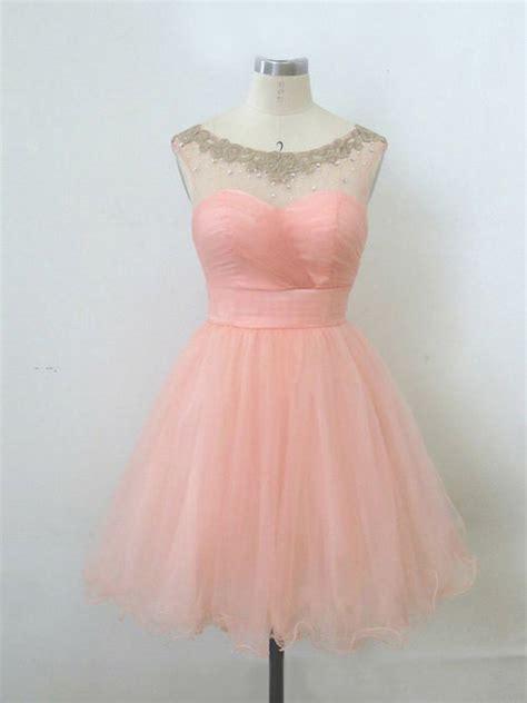 short prom dresses tumblr homecoming dress on tumblr