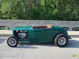 Ford Deuce 1932 Ford Deuce Roadster Gtcarlot