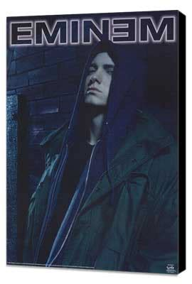 eminem movie offers eminem movie posters from movie poster shop
