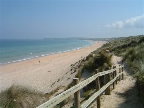 holiday house bayfield st ives bay hayle cornwall st ives holiday park st ives holiday lets in hayle cornwall