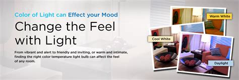 color effect on mood electricsuppliesonline com can color affect my mood