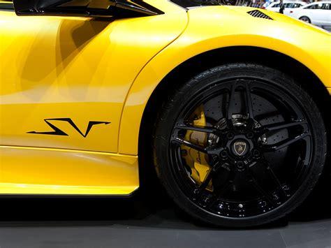 (megapost) Lamborghini 100%   Taringa!