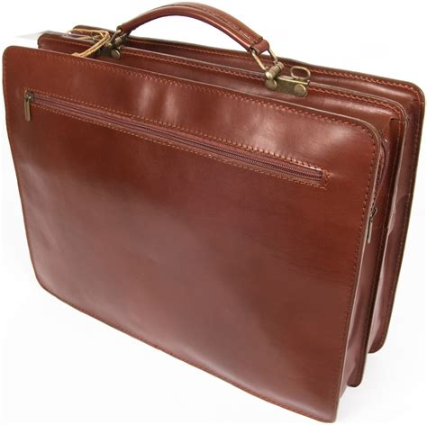 fiore handbags italy stradefiorentine made in italy leather business bag