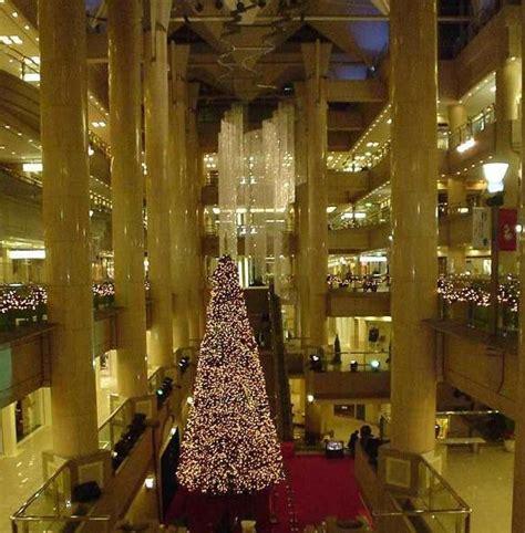 landmark mall alexandria va alexandria va pinterest