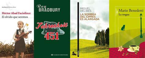 david hockney libro de texto pdf gratis descargar el olvido que seremos spanish edition libro de texto pdf gratis descargar el olvido que