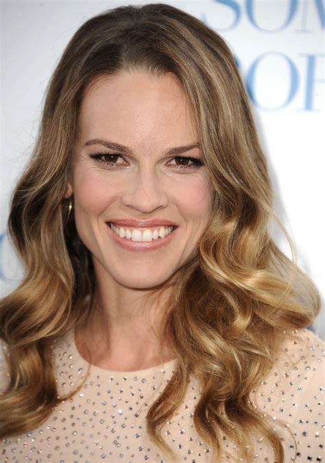 Hilary Swank Pictures HD | Full HD Pictures Hilary Swank Films