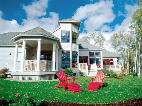 stylish home decor dream house experience hgtv dream home 2001 camden maine hgtv dream home 2008