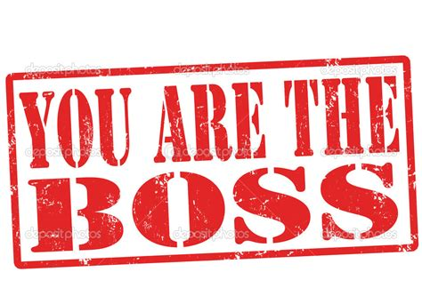 you are the manager of your develop your personal leadership and reach your goals books you are the
