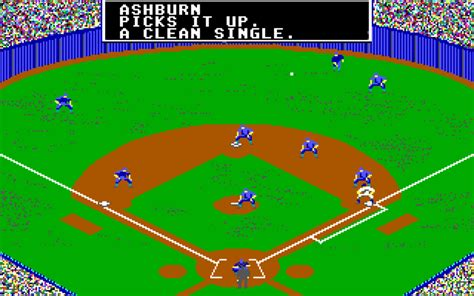 backyard wiffle ball game 100 backyard baseball original wiffle ball fields