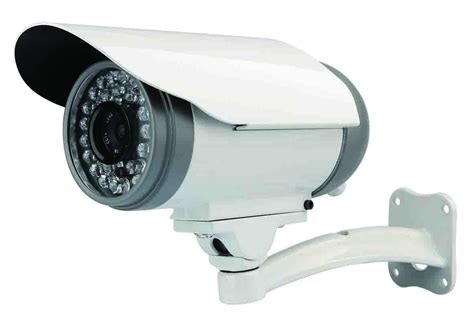 Infrared Kit Black Color By Isee cctv kamera infrared ccd hairstyle 2013