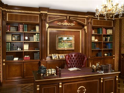 Kitchen Cabinet President Luxury Office Furniture Office Furniture Luxury Office