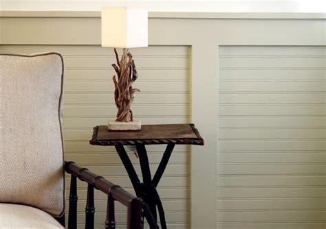 horizontal beadboard beadboard trim horizontal wall paneling