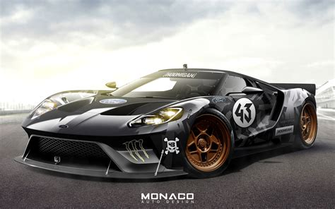 ford gt concept 2015 ford gt concept autos post