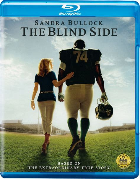 The Blind Side Full Movie Online Watch The Blind Side 2009 Movie Full Download Free