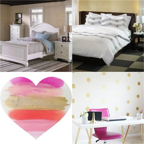pink and gold bedroom 28 images inspired palette 14