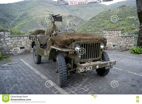 army jeep drawing us army jeep editorial stock photo image 72060683