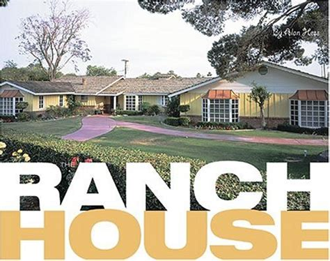california ranch house plans california ranch style homes interior memes