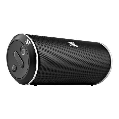Speaker Jbl Usa jbl portable speakers usa