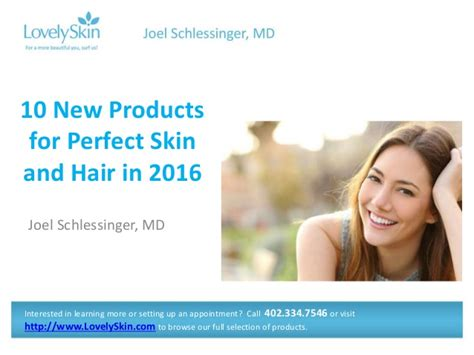 dr laura schlessinger hair therapy ovation hair dr schlessinger ovation hair coupon 2017