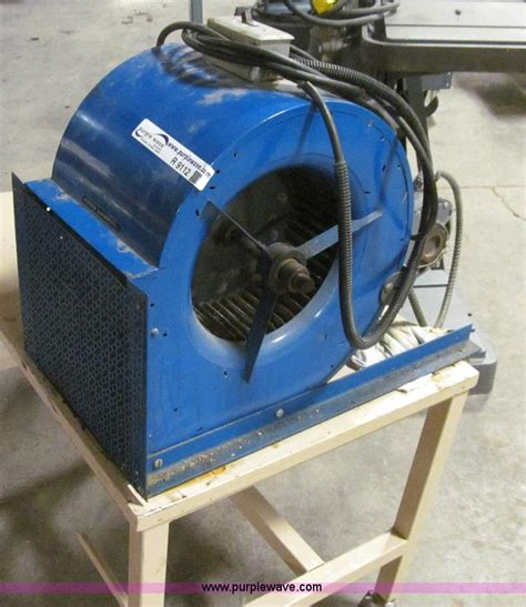 squirrel cage fan lowes squirrel cage fan no reserve auction on tuesday may 06