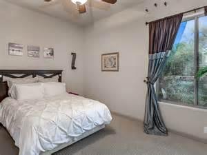en suite bedrooms 024 bedroom en suite