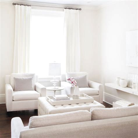 Shabby Chic Living Room Sets Decosee Com | shabby chic living room sets decosee com