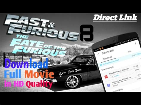 youtube movie fast and furious 7 in hindi download fast and furious 8 hd full movie in hindi tamil