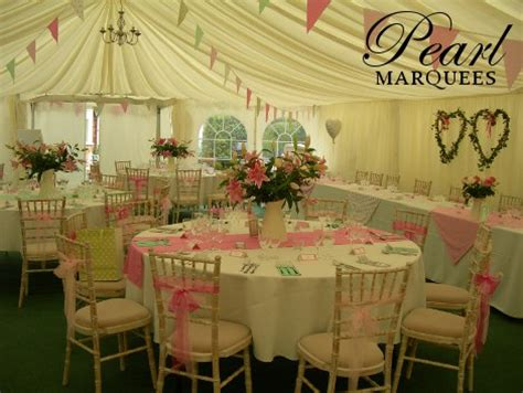marquee decoration articles easy weddings wedding marquee decoration romantic decoration