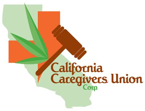 title 42 usc section 1983 california caregivers union corp welcome to the truth