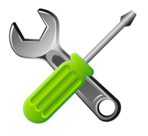ufficio lavoro vicenza addetto da formare per montaggio manutenzione impianti