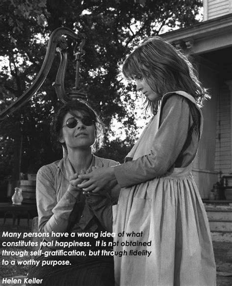 the biography of helen keller in miracle worker 154 best deaf blind helen keller images on pinterest