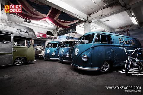 100  [ Wallpaper Volkswagen Vintage ]   Vintage Volkswagen