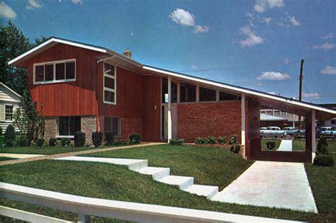 split level style homes craftsman style homes real vinings buckhead