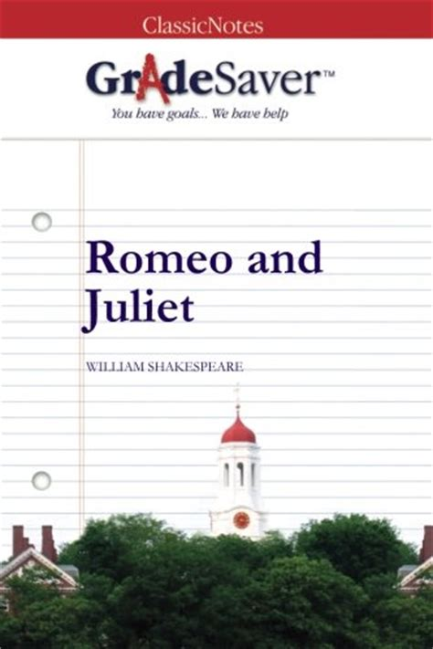 romeo and juliet themes for each act mini store gradesaver