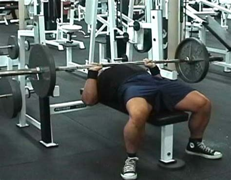 bench press tricep workout best tricep workout the top 5 tricep exercises