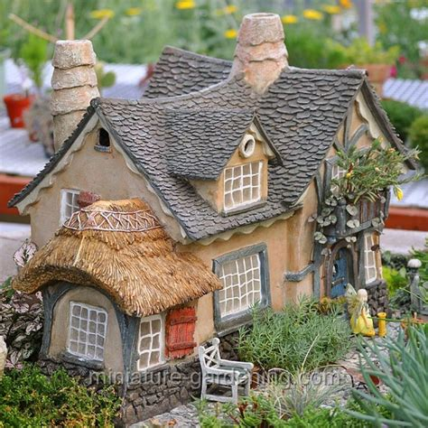 where can i buy a cottage garden houses picmia