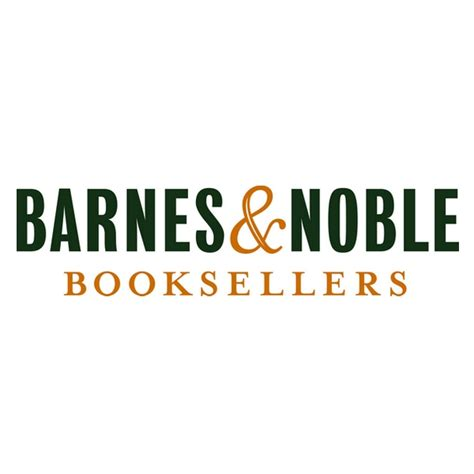 Where Can I Find A Barnes And Noble Gift Card - barnes noble font and logo