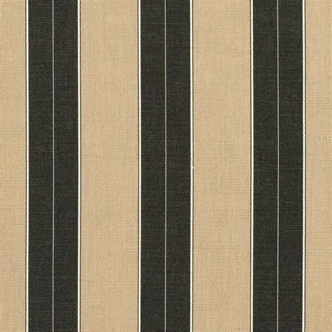 Outdoor Awning Fabric by Sunbrella Berenson Tuxedo 8521 0000 Indoor Outdoor Upholstery Fabric Outdoor Fabric Central