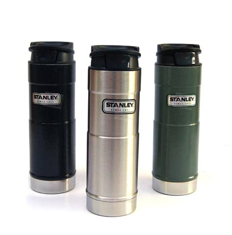 Best Seller Botol Thermos Stainless Steel Thermos Vacuum Flask Termo stanley classic 1 9l stainless steel thermos flask vacuum