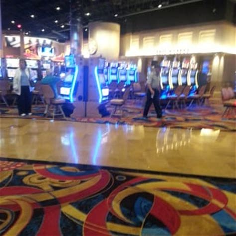 epic buffet at hollywood casino 21 photos buffets