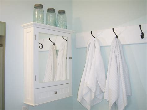 bathroom towel hook ideas towel hook bathroom bathroom decoration plan