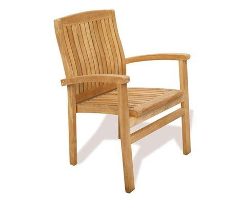 santorini extending garden table and chairs set patio